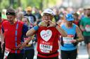 Hamburg-Marathon2119.jpg