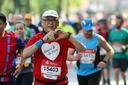 Hamburg-Marathon2123.jpg