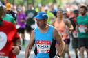 Hamburg-Marathon2125.jpg