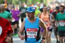 Hamburg-Marathon2126.jpg