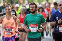 Hamburg-Marathon2131.jpg