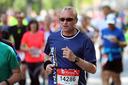 Hamburg-Marathon2135.jpg