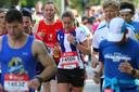 Hamburg-Marathon2141.jpg