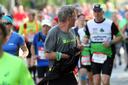 Hamburg-Marathon2142.jpg