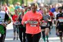 Hamburg-Marathon2146.jpg