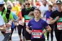 Hamburg-Marathon2158.jpg