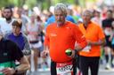Hamburg-Marathon2161.jpg