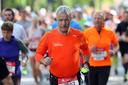 Hamburg-Marathon2164.jpg