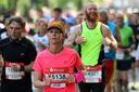 Hamburg-Marathon2171.jpg