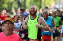 Hamburg-Marathon2173.jpg