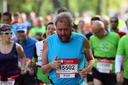 Hamburg-Marathon2182.jpg