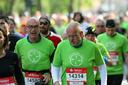 Hamburg-Marathon2186.jpg