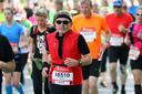 Hamburg-Marathon2191.jpg