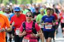 Hamburg-Marathon2193.jpg