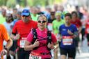 Hamburg-Marathon2195.jpg