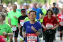 Hamburg-Marathon2196.jpg
