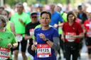 Hamburg-Marathon2197.jpg