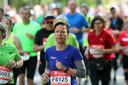 Hamburg-Marathon2198.jpg