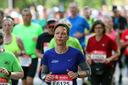 Hamburg-Marathon2199.jpg