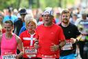 Hamburg-Marathon2200.jpg