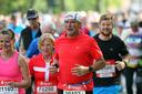 Hamburg-Marathon2201.jpg