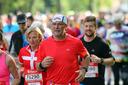Hamburg-Marathon2203.jpg