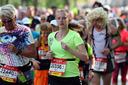 Hamburg-Marathon2207.jpg