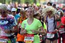 Hamburg-Marathon2208.jpg