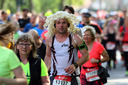 Hamburg-Marathon2211.jpg