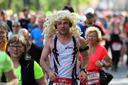 Hamburg-Marathon2214.jpg