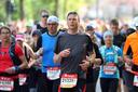 Hamburg-Marathon2217.jpg