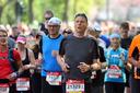 Hamburg-Marathon2220.jpg