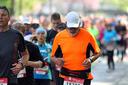 Hamburg-Marathon2221.jpg