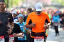 Hamburg-Marathon2222.jpg