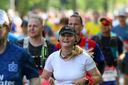 Hamburg-Marathon2227.jpg