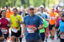 Hamburg-Marathon2229.jpg