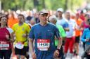 Hamburg-Marathon2231.jpg