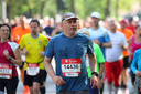 Hamburg-Marathon2232.jpg