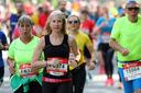 Hamburg-Marathon2237.jpg