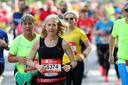 Hamburg-Marathon2239.jpg