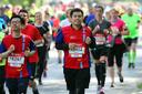 Hamburg-Marathon2248.jpg