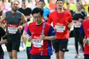 Hamburg-Marathon2252.jpg