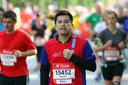 Hamburg-Marathon2253.jpg