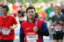 Hamburg-Marathon2254.jpg