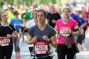 Hamburg-Marathon2255.jpg