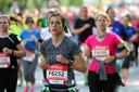 Hamburg-Marathon2257.jpg
