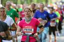 Hamburg-Marathon2262.jpg