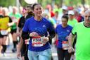 Hamburg-Marathon2267.jpg