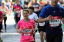 Hamburg-Marathon2279.jpg
