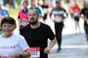Hamburg-Marathon2285.jpg